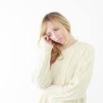 子宮筋腫の症状、更年期と関係は?