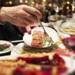 子宮筋腫の原因は食事?何を食べたらいいの?