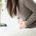 子宮筋腫と便秘の関係は?
